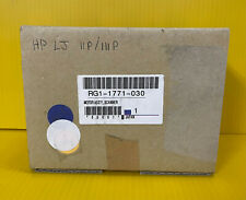 HP RG1-1771-030 Scanner Motor Assembly for HP IIIP