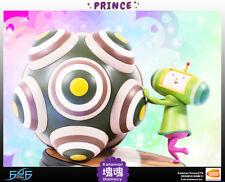 First4Figures Katamari Damacy: Prince Statue Regular Edition Mint in Box