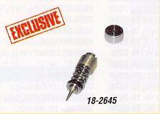K&L Carb Air Fuel Mixture Screw Mikuni BS CV GS750 GS850 GS1000 1980 up 18-2645