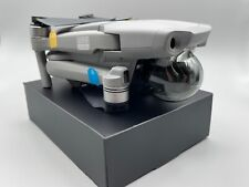 UNACTIVATED DJI MAVIC AIR 2 NEVER FLOWN Care Eligible 4K Camera Drone OPEN BOX