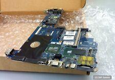 HP Mainboard mit SU9400 I7 CPU 513946-001 für EliteBook 2530p, 2730p, 2540p NEU