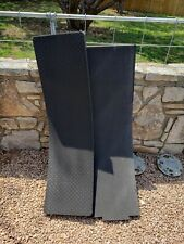 New Replacement 2 pieces foam fits your Apache 9800 rifle Case