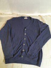 9e72aeb24e8 Gucci Boys  Sweaters Size 4   Up for sale