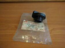 Oil Filler Cap fits Isuzu Tooper Honda Passport Acura SLX TFR55 4JB1T 4XE1 4LE2
