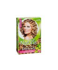 JOANNA NATURIA WAVES HAIR PERM LIQUID NORMAL HAIR