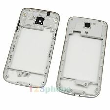 CAM LENS FRAME REAR BACK CHASSIS HOUSING FOR SAMSUNG GALAXY S4 MINI i9190 i9195