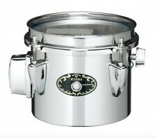 Tama Steel Mini Tymp Snare Drum STS65M With MC69 Holder