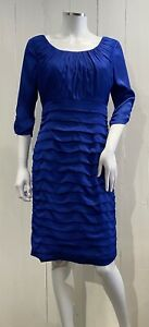 Women's Coast Party Dress