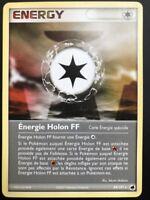 Carte Pokemon ENERGY / ENERGIE 84/101 Rare Iles des DRAGONS Bloc EX FR NEUF