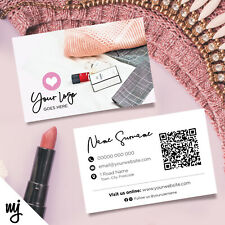 More details for custom business card printing | clothing womens fashion clothes bags 02