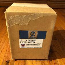 Genuine Allison Auto Trans Filter ACDELCO GOLD/PROFESSIONAL 29537965