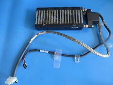Anorad LCK-1 Linear Motor 49795-O-S-0