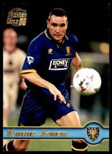 Merlin Premier Gold 1997-1998 - Wimbledon Vinnie Jones #148