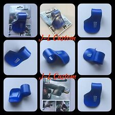 Motorcycle Grip Throttle Assist Wrist Rest Cruise Control. US Seller In Stock