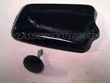 Honda battery tool side cover S50 CL70 CD50 CD70 Benly PLEASE READ! H2482