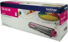 Brother Laser Printer Ink, Toner & Paper