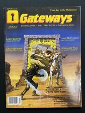 Gateways Magazine Number 13