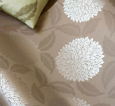 1 ROLL OF SANDERSON AMARI CERES WALLPAPER DAMPCE102 COLOUR DONKEY