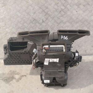 BMW MINI Cooper One R56 R57 R58 R59 Heater Blower Matrix Box Valeo 9266887