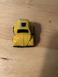 Transformers G1 Autobot Mini-Vehicles Bumblebee Vintage Takara Japan 1980-1984