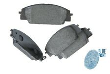 HONDA CIVIC MK8 TYPE R 2.0 FK FN (2007-) FRONT ADL BLUEPRINT BRAKE PADS SET