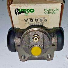 FOR FIAT PANDA PUNTO WHEEL BRAKE CYLINDER VQ836 LW21056 5011913793205