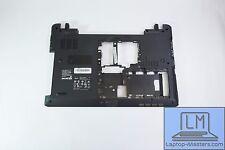 "Acer Aspire 5810T CM-2 LCD Bottom Base Case 554CQ103 MBPDM01 GRADE ""C"""