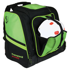Transpack Heated Boot Pro XL Bag |  | 1752