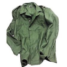 Hippy Basic Vintage Coats & Jackets for Men