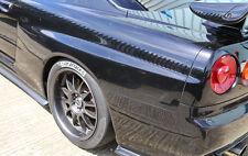 * Officiel * TEMPS attaque Merch! - Rare édition anniversaire 20:15 pneu autocollants *