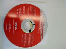 Windows 7 Professional Pro 64-bit inkl. Key Operating System Reinstallation DVD