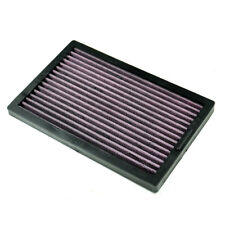 Air Intake Filter Cleaner for Kawasaki Ninja 250R 300R EX250 EX300