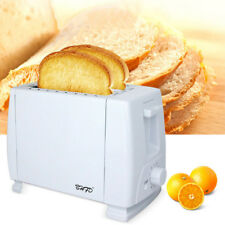 Sandwich Bread Toaster Grilled Cheese Machine Cooker Food Breakfast Cooking 0cn