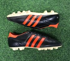 argentina adidas in Football Boots | eBay