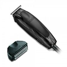 Andis Superliner+ Corded Trimmer