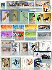 Korea - Kl. Sammlung o ( 42459 )