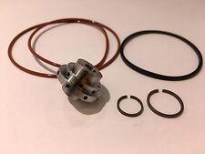 Garrett GT37R PTE 5031E 6262 6266 GEN 1 Ball Bearing Turbo Rebuild Kit