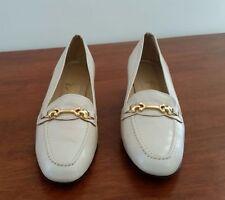 Secretary/Geek Vintage Shoes for Women