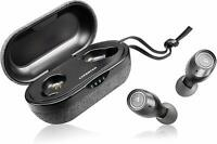 Lypertek Tevi True Wireless In Ear Isolating Earphones