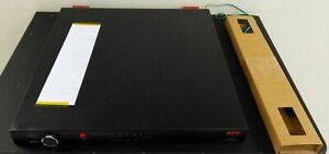 APC UPS AP9921X AP9921XS Battery Management System Charger Control