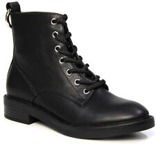 New Therapy Shoes GINSBERG BLACK - Womens CASUAL BOOT