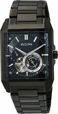 Bulova 98A180 Men's Automatic-self-Wind Watch