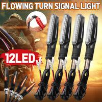 KZ1100 KZ1000 KZ750 KZ550 ZX1100 ZX750 Ignition Switch Assembly 27005-5072 NEW!