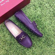 NIB Salvatore Ferragamo Women loafers