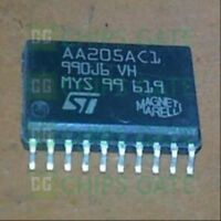 1PCS AA205AC1 Encapsulation:SOP-20,