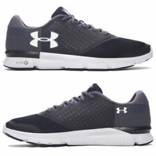 Under armour Synthetic Sneakers for Men