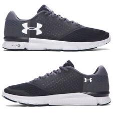 Zapatillas deportivas de hombre textiles Under armour, Talla 45.5