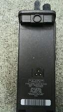 Cuerpo De Radio Motorola GP900 Uhf