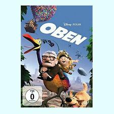 ????? Oben (DVD) - Disney -