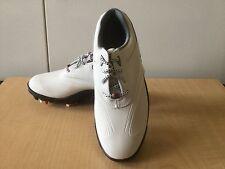 FootJoy  Junior Golf Shoes 45058 Size 5M